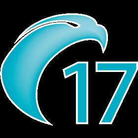 [MAC] Readiris Corporate v17.1 - Ita
