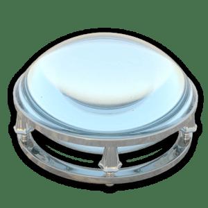 [MAC] Lyn 1.13 macOS - ITA