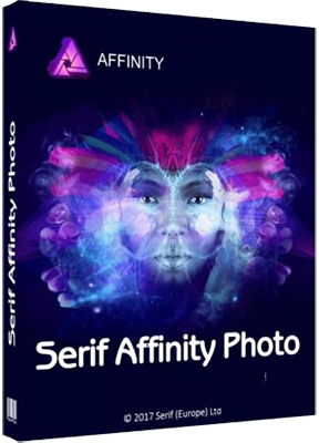 [MAC] Affinity Photo v.1.6.7 MacOSX - ITA