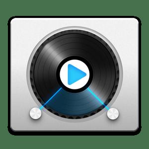 [MAC] Audio Editor - Merge Split And Edit 1.4.1 macOS - ENG