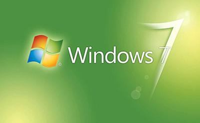 Microsoft Windows 7 Sp1 Home Basic - Giugno 2019 - Ita