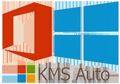[PORTABLE] KMSAuto++ 1.5.1 Portable - ENG