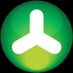 TreeSize Professional v6.3.0.1159 - Eng