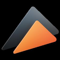 [MAC] Elmedia Player Pro 7.3 (1805) macOS - ITA