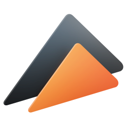 [MAC] Elmedia Player Pro v7.1 (1638) - Ita