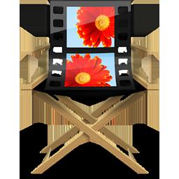 SoftOrbits Watermark Video Maker v1.3 DOWNLOAD ITA