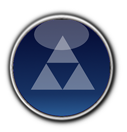 RogueKiller Premium v12.12.26.0 - Ita