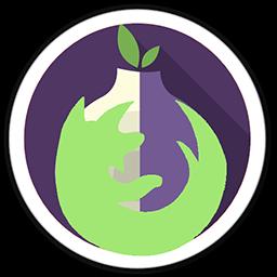 Tor Browser v6.0.2 - Ita