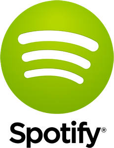 Spotify Music v1.0.89.313 ADS Remover- ITA
