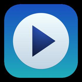 [MAC] Cisdem Video Player 4.5.0 macOS - ENG