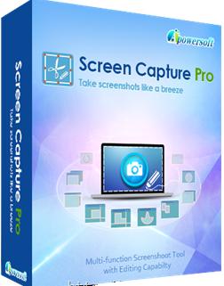 Apowersoft Screen Capture Pro v1.4.8.2 - ITA