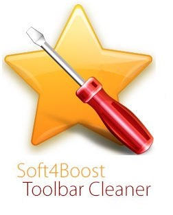 [PORTABLE] Soft4Boost Toolbar Cleaner 6.2.9.265 Portable - ITA