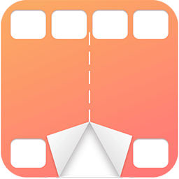 [MAC] TunesKit Video Cutter 2.0.1.34 macOS - ENG