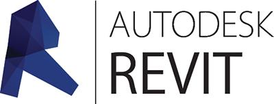 Autodesk Revit 2019 64 Bit - ITA