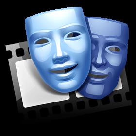 [MAC] Morph Age 5.0 macOS - ENG