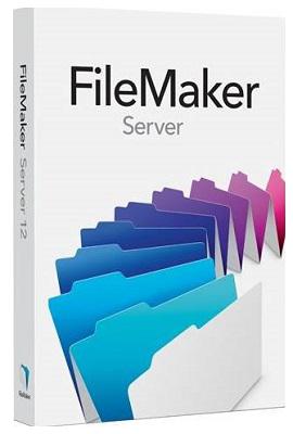 FileMaker Server 18.0.4.428 x64 - ITA