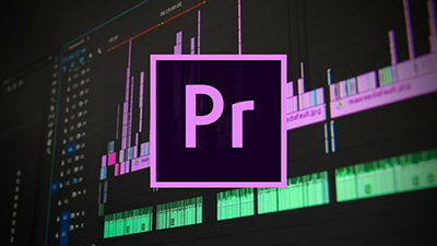 Udemy - Adobe Premiere Pro CC da principiante a esperto (27-27) - Ita