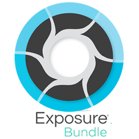 Alien Skin Exposure X4 Bundle 4.5.6.130 x64 - ENG