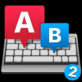 [MAC] Master of Typing 2 v4.4.2 - Ita