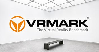 Futuremark VRMark v1.3.2020 64 Bit - Eng