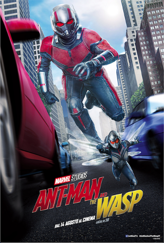 antman_and_the_wasp_2018.png