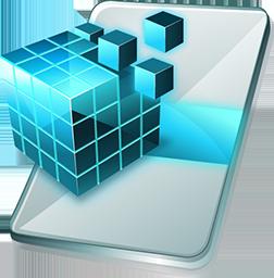 Vit Registry Fix Pro v12.7.0 - Eng