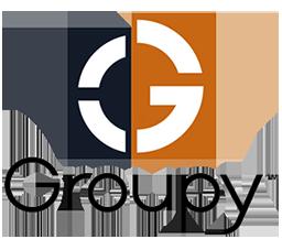 Stardock Groupy v1.46 64 Bit - Eng