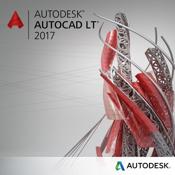 Autodesk AutoCAD LT 2017.1.2 DOWNLOAD ITA