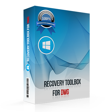 Recovery Toolbox for DWG v2.2.15.0 DOWNLOAD ITA
