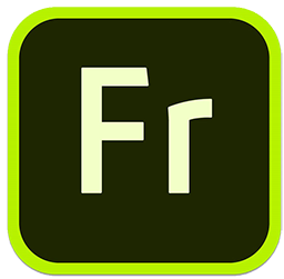 Adobe Fresco v1.4.0.30 x64 - ITA