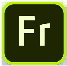 Adobe Fresco v2.6.0.515 x64 - ITA