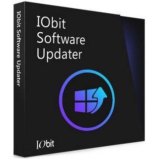 IObit Software Updater Pro 2.4.0.2983 - ITA