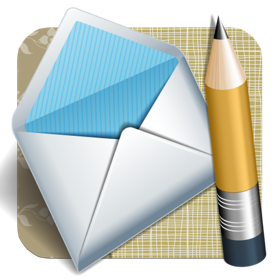 [MAC] Awesome Mails Pro 3 v3.15 - Ita
