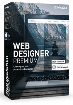 [PORTABLE] Xara Web Designer Premium v17.0.0.58775 x64 Portable - ENG