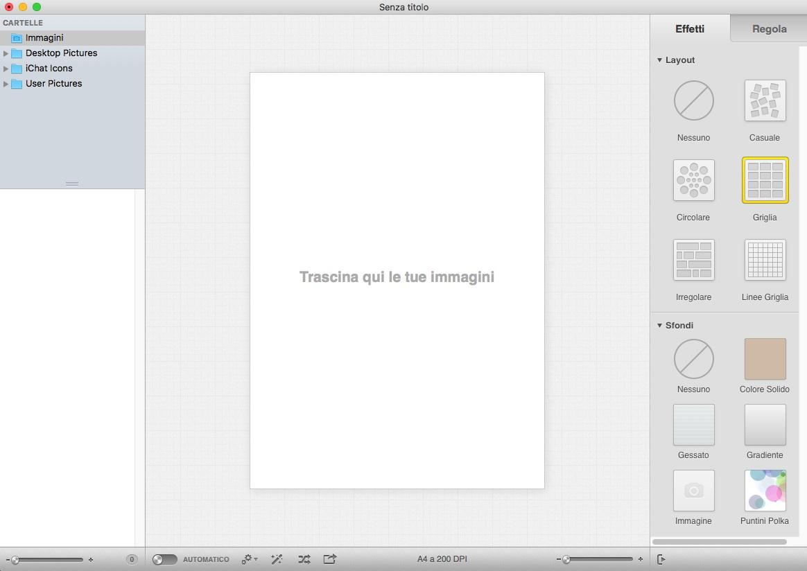 [MAC] Posterino 3.7.1 macOS - ITA