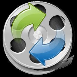 EasiestSoft Video Converter 3.9.0 - ENG