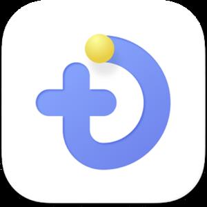 [MAC] Mac FoneLab for iOS 10.1.90 - ITA