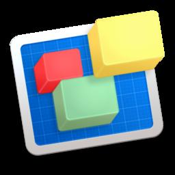 EverWeb v2.1.1 Build 1711 DOWNLOAD MAC ITA