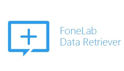 FoneLab Data Retriever 1.2.12 - ENG