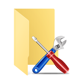 FileMenu Tools v7.3 DOWNLOAD ITA