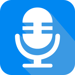 ThunderSoft Audio Recorder 8.5.0 - ENG