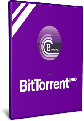BitTorrent Pro 7.10.5 Build 45597 - ITA