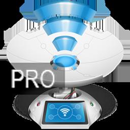 [MAC] NetSpot PRO – Wi-Fi Reporter v2.12.1008 - Eng