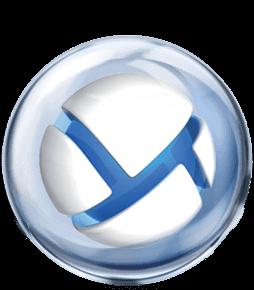 Acronis Backup Advanced v11.7.50088 + Boot ISO - Ita
