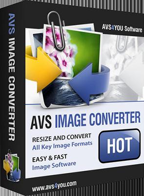[PORTABLE] AVS Image Converter v4.0.2.281 - Ita