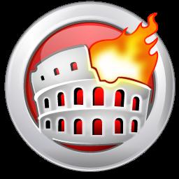 Nero Burning ROM & Nero Express 2018 v19.1.1010 Preattivato - Eng