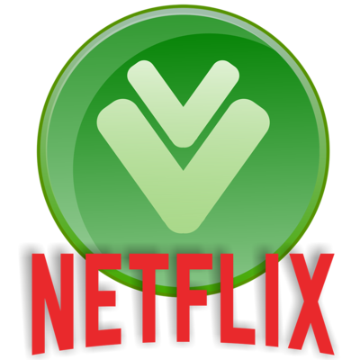 Free Netflix Download Premium v5.0.3.1004 - ENG