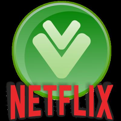 [PORTABLE] Free Netflix Download Premium v5.0.29.604 Portable - ENG