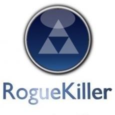[PORTABLE] RogueKiller Free 14.7.4.0 Portable - ENG