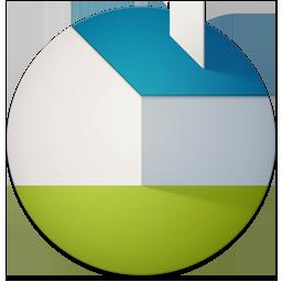 [MAC] Live Home 3D Pro v3.6.1 - Ita